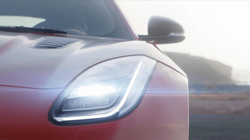 video-production-car-headlight